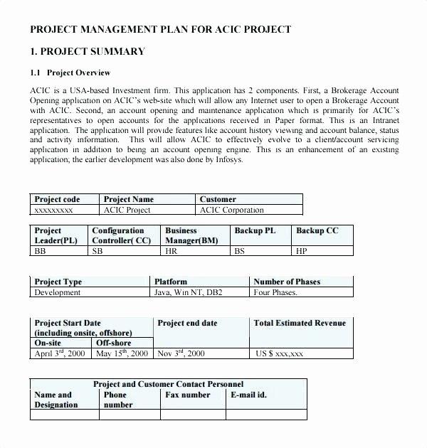 Crisis Management Plan Template Unique Crisis Management Plan Template Business organization
