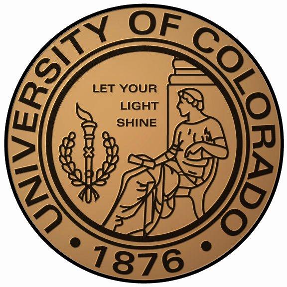 Cu Boulder Letter Of Recommendation Beautiful Average Gre Score for Ms University Of Colorado Boulder