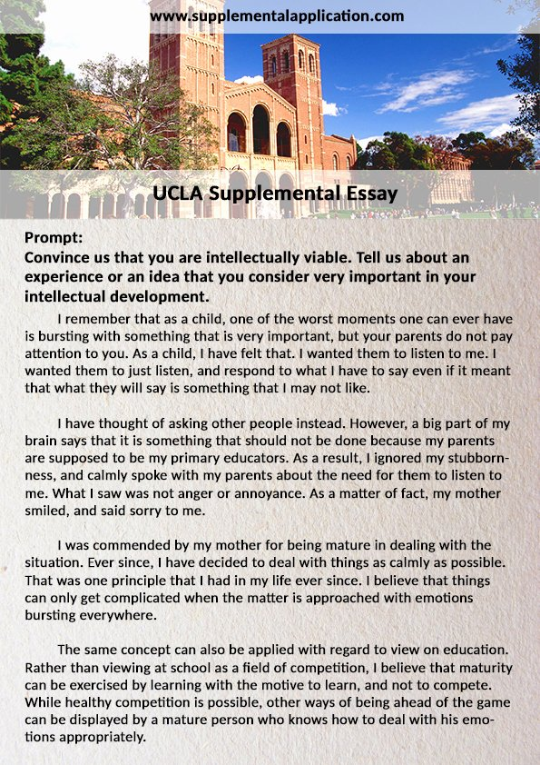 Cu Boulder Letter Of Recommendation Luxury My Ucla Application Design Templates