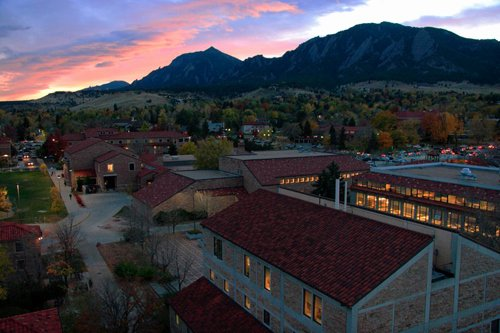 Cu Boulder Letter Of Recommendation Luxury top 30 Best Master S In Education Degree Programs 2017