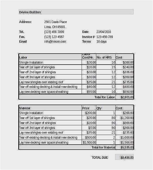 Custom Printed Receipt Books New 25 Free Custom Sales Receipt Books Sample