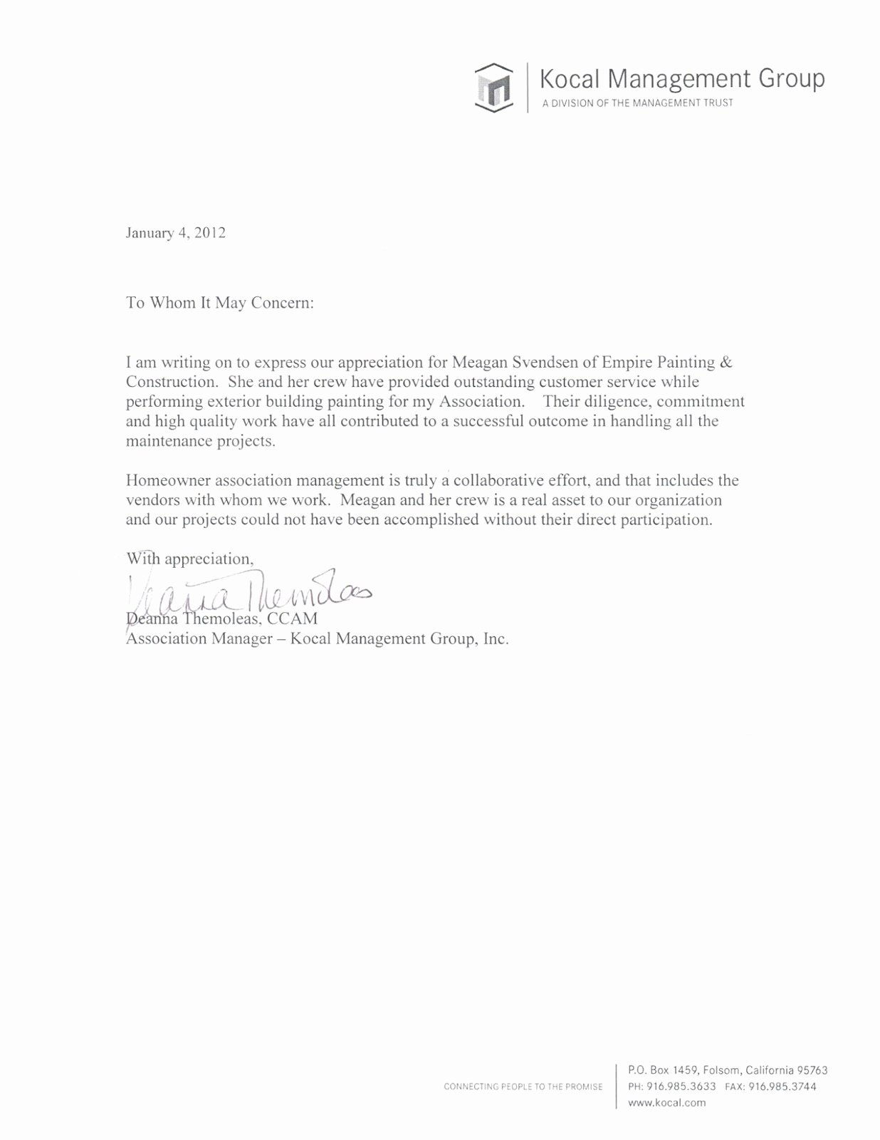 Customer Service Recommendation Letter Beautiful Best S Of Client Reference Letter Examples