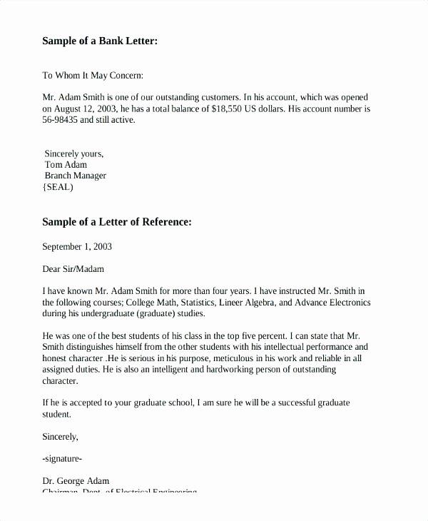 Customer Service Recommendation Letter Elegant Customer Reference Letter Template – Ilaps