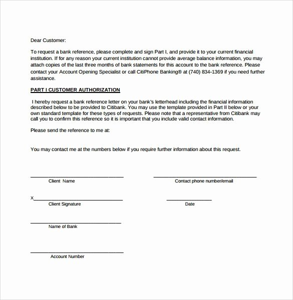 Customer Service Recommendation Letter Fresh 4 Business Customer Reference Letters – Find Word Letters
