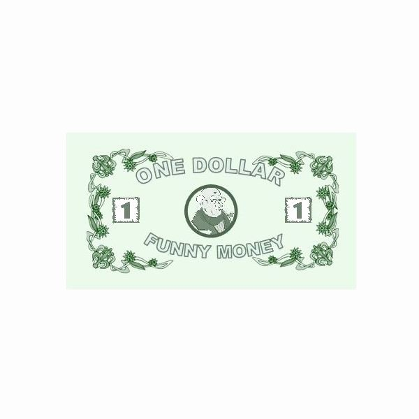 Customizable Fake Money Template Awesome Download Free Templates for Play Money to Use In Microsoft
