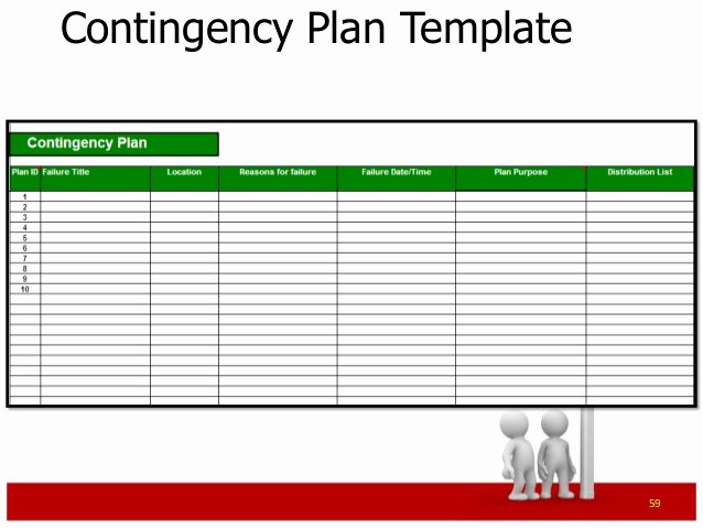Cutover Plan Template Excel Beautiful Erp Project Management Primer