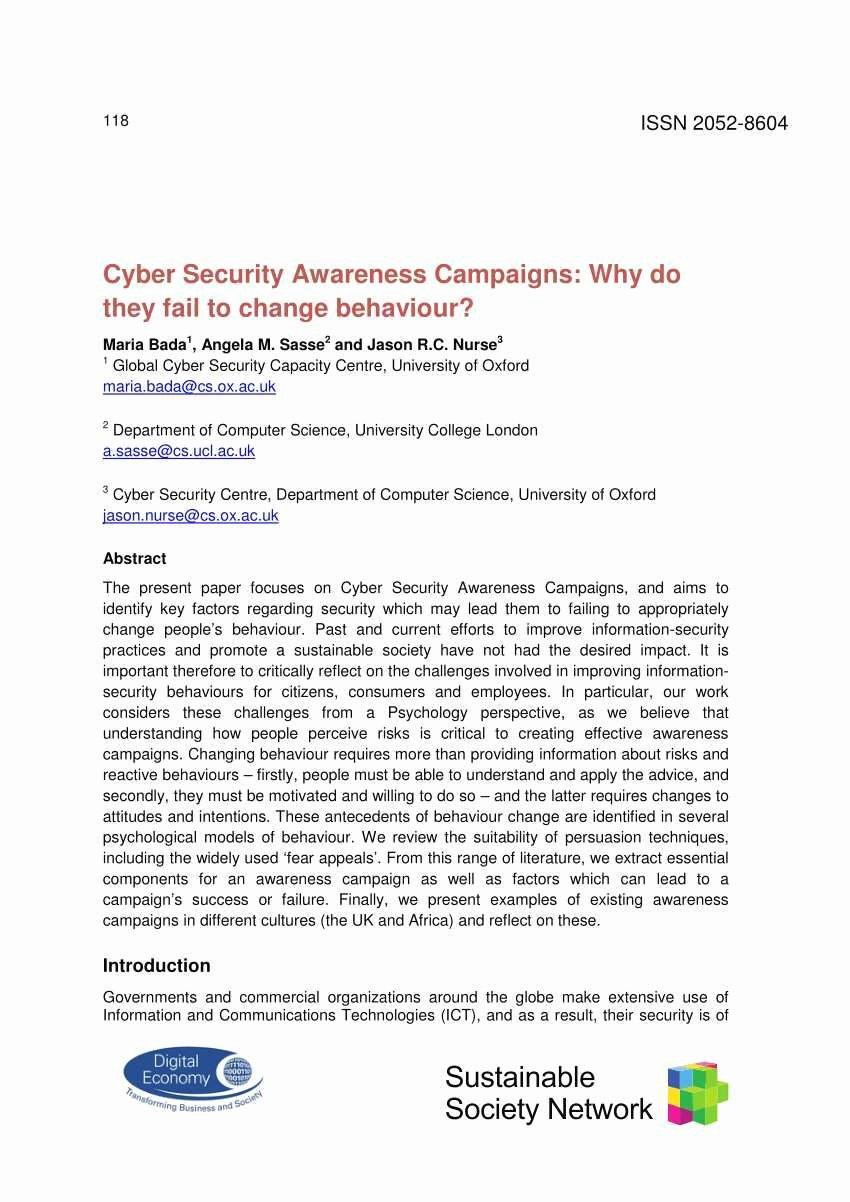 Cyber Security Plan Template Awesome Fresh Nist Cyber Security Policy Template