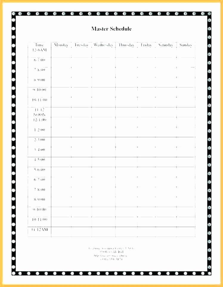 Daily Action Plan Template Elegant Daily Action Plan Template Work Planner Template Excel