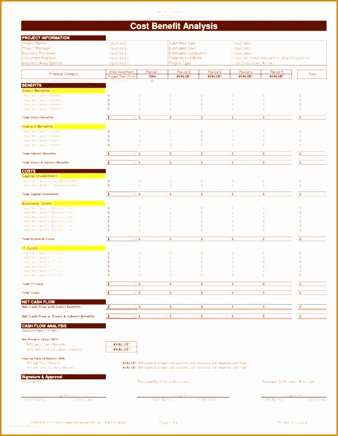 Daily Cash Sheet Template Excel Inspirational 6 Daily Cash Flow Template Excel Besttemplates