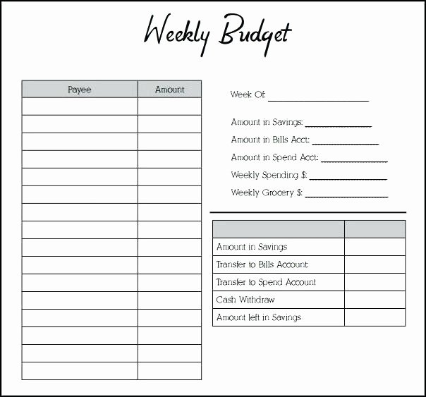 Daily Cash Sheet Template Excel Inspirational Daily Cash Flow Template Daily Cash Flow Template Excel