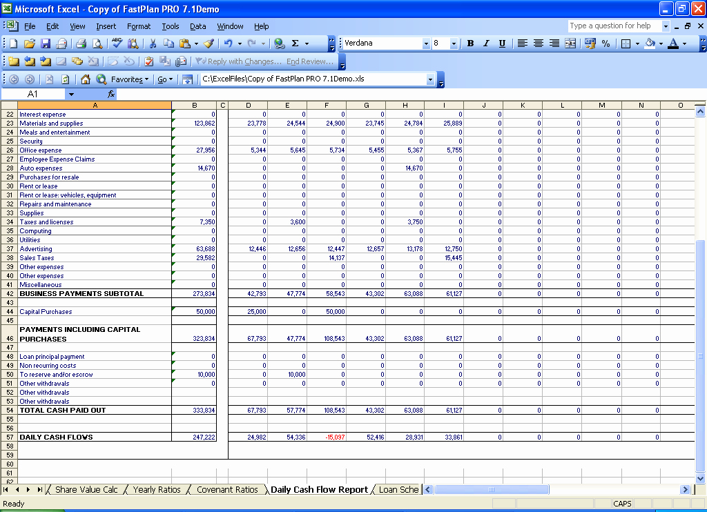 Daily Cash Sheet Template Excel Luxury Best S Of Daily Cash Flow Spreadsheet Daily Cash