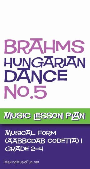 Dance Lesson Plan Template Lovely 25 Best Ideas About Music Lesson Plans On Pinterest