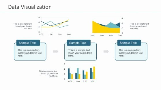 Data Analysis Plan Template Fresh Dashboard Powerpoint Templates