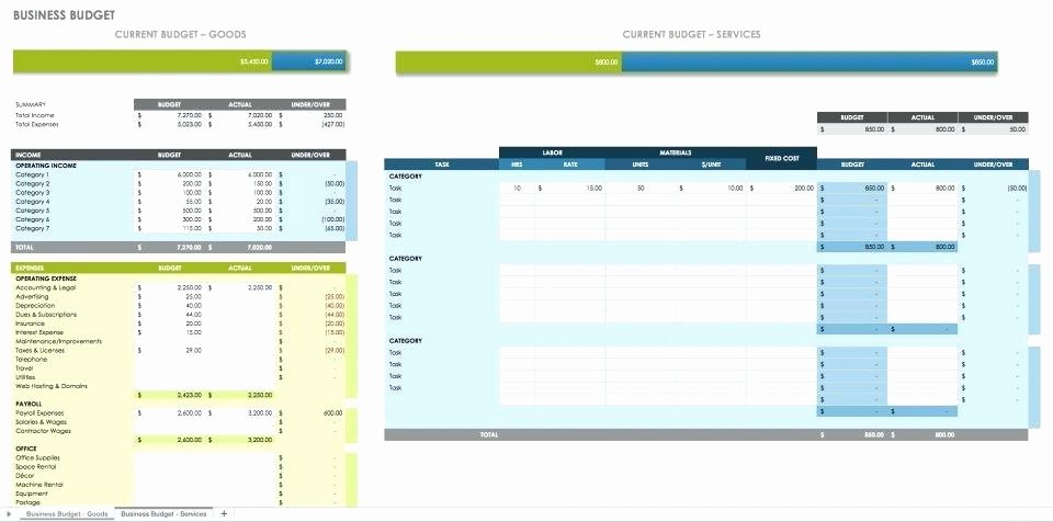 Data Analysis Plan Template Unique Excel Data Template Use This Project Bud Template to