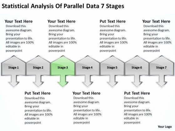 Data Analysis Plan Template Unique Oedipus Essays • Alle Terrazze Restaurant Meetings & events