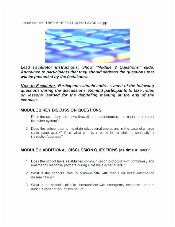 Data Breach Response Plan Template Luxury Business Review Incident Response Planning Data Breach