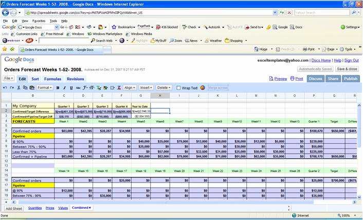 Data Collection Plan Template Fresh Google Spreadsheets Excel Templates Collection