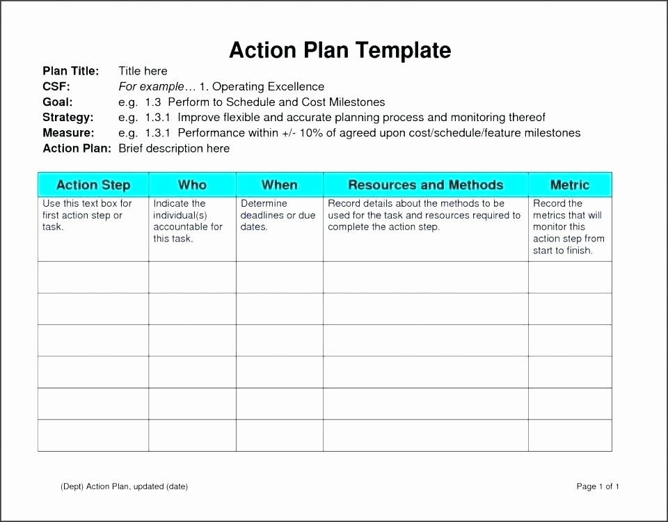 Data Management Plan Template New Information Technology Risk Management Plan Example