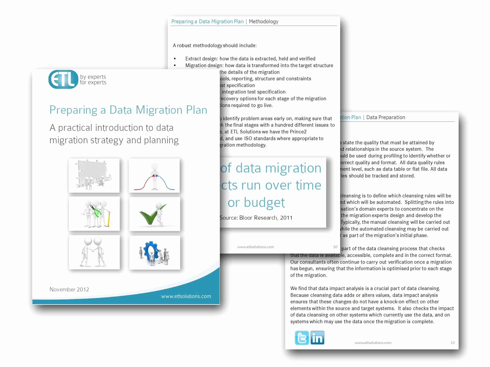 Data Migration Plan Template Elegant Data Migration Plan to Pin On Pinterest Pinsdaddy