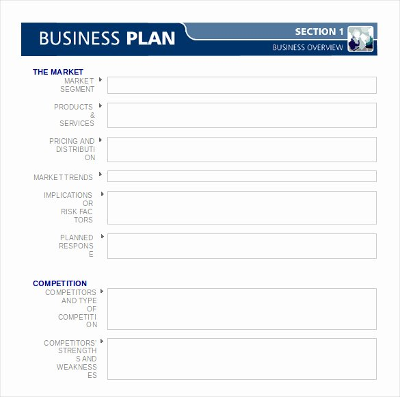 Daycare Business Plan Template Elegant or Daycare Business Plan Sample Pdf – Spakti