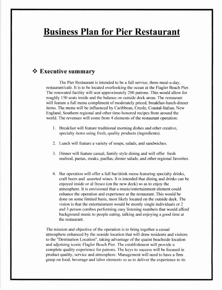 Daycare Business Plan Template New Child Care Business Plan Template Free Best for A