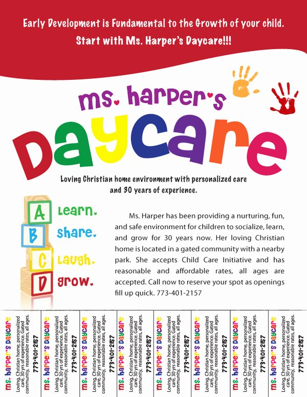 Daycare Cleaning Checklist Templates Fresh Daycare Cleaning Checklist Templates Templates Resume