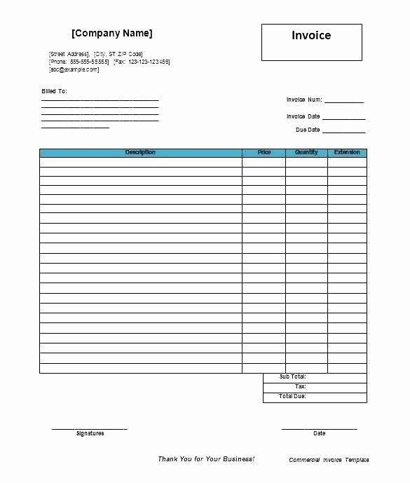 childcare receipt child care tax receipt template tax registered child care benefit receipt form