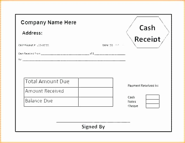 Daycare Tax Receipt Template Inspirational Daycare Receipt Template Receipts Free Printable Day Care