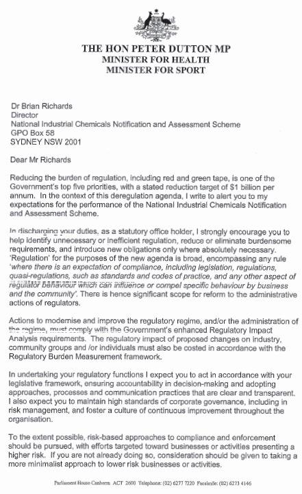 Define Letter Of Recommendation Unique Purchase Letter Of Re Mendation Paper Definition