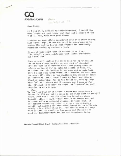 Delta Gamma Recommendation Letter Elegant Letter after Zeta Olalaopx