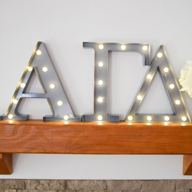 Delta Gamma Recommendation Letter Luxury 17 Best Ideas About sorority Room Decorations On Pinterest