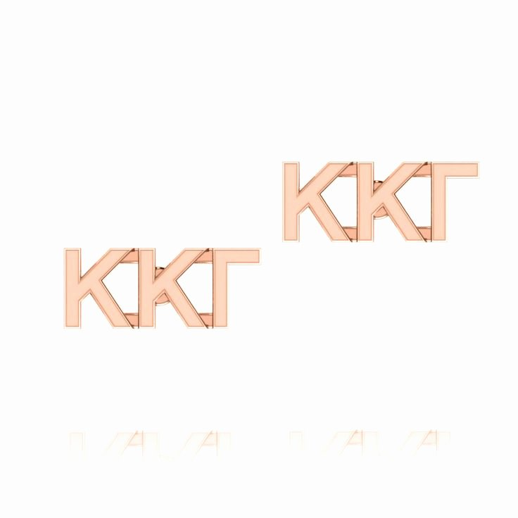 Delta Gamma Recommendation Letter New Kappa Kappa Gamma Letters Letter Of Re Mendation
