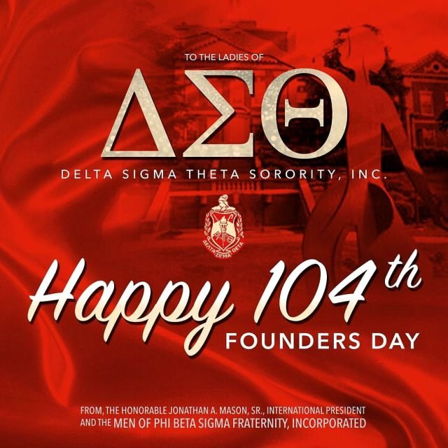 Delta Sigma theta Recommendation Letter Awesome 2017 Scholarship Application