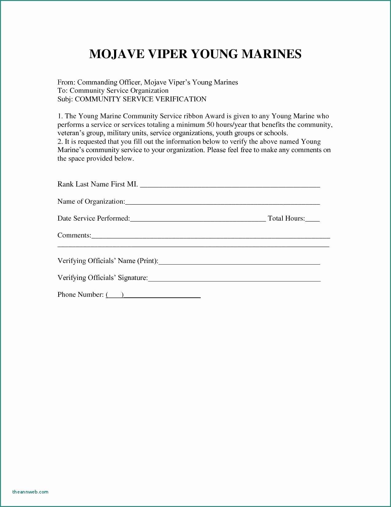 Delta Sigma theta Recommendation Letter Elegant Sample Interest Letter for Delta Sigma theta