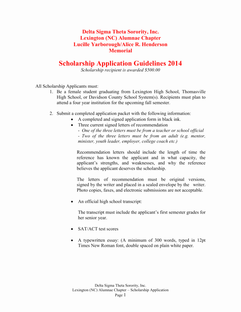 Delta Sigma theta Recommendation Letter Inspirational Delta Sigma theta sorority Inc
