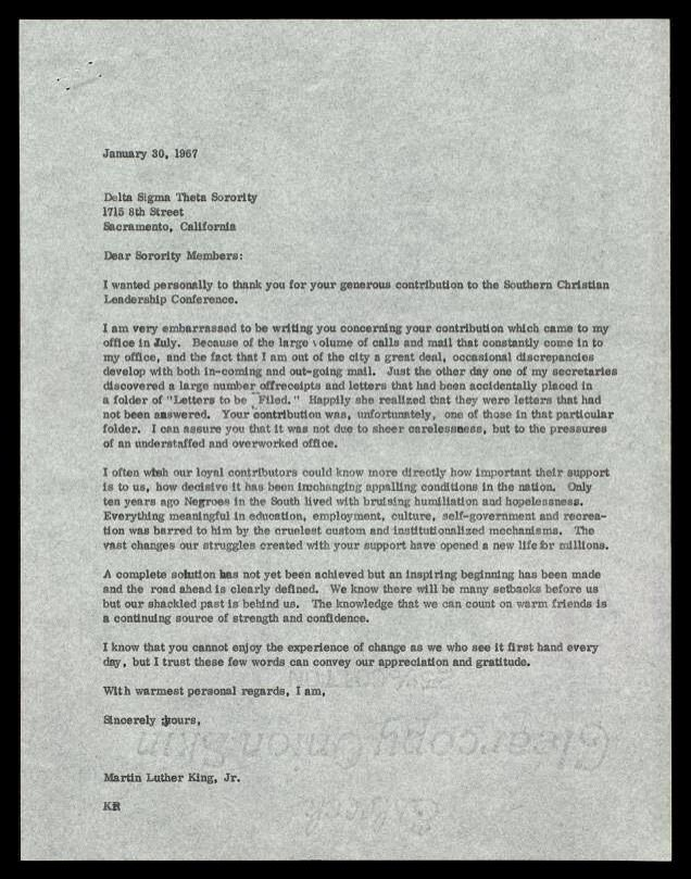 Delta Sigma theta Recommendation Letter Unique 70 Best Delta Sigma theta My Beloved sorority Images On