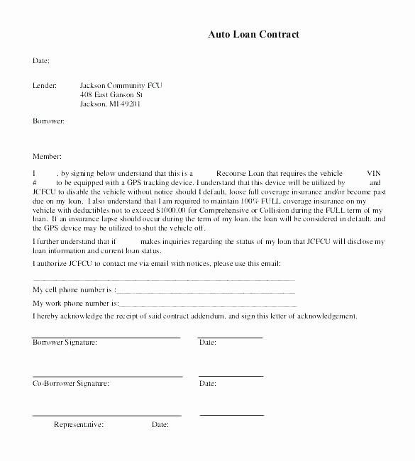 Dental Financial Agreement Template Best Of Agreement to Pay Letters Financial Letter Aid Vs Intent