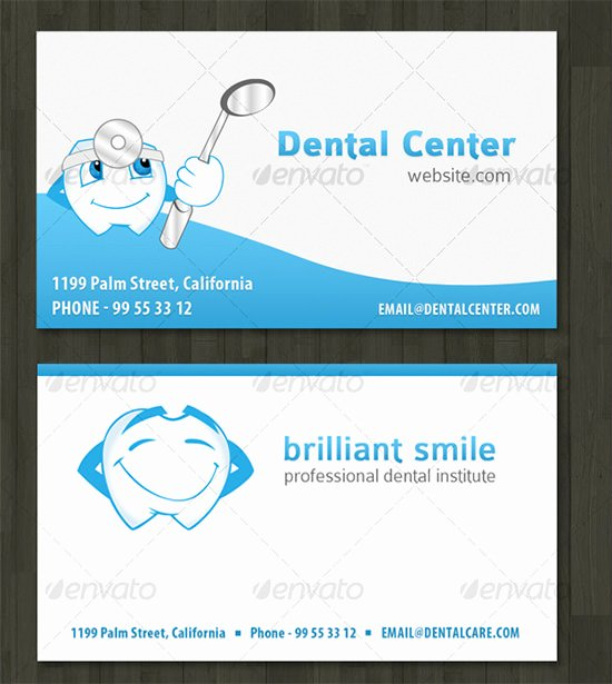 Dental Partnership Agreement Sample Elegant 44 Dental Business Card Templates Psd Word Ai