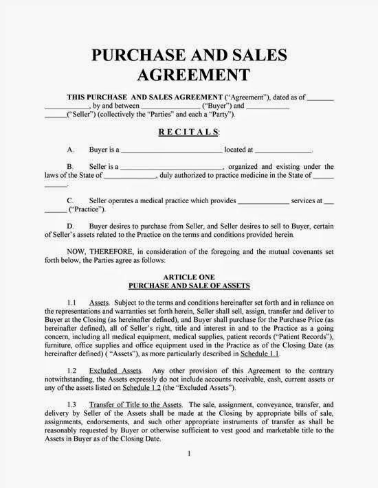 Dental Partnership Agreement Sample Fresh Vehicle Sale Agreement Affidavit form