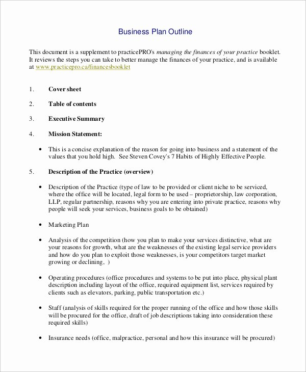 Dental Partnership Agreement Sample Lovely 20 Dental Practice Business Plan Template – Guiaubuntupt