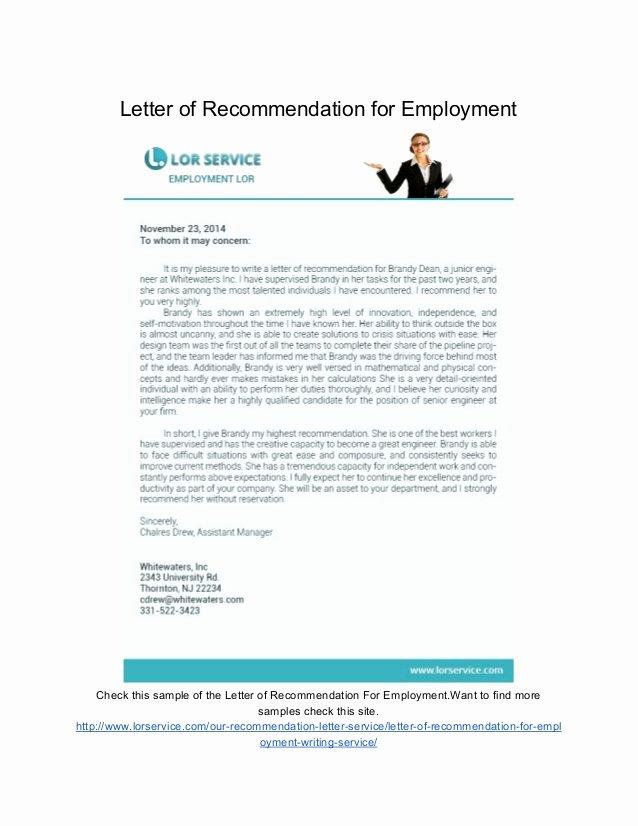 Dental School Recommendation Letter Inspirational Samples Of Letter Of Re Mendation