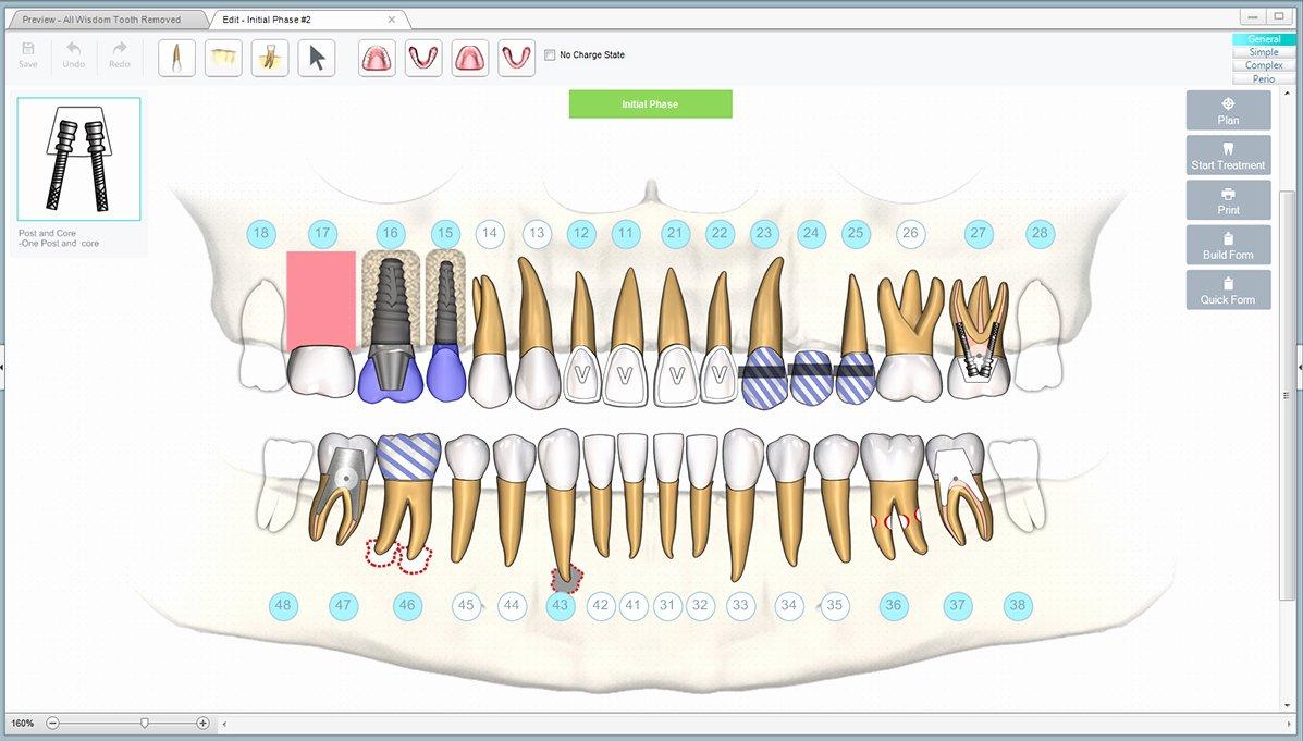 Dental Treatment Plan Template Inspirational Template Dental Treatment Plan Template