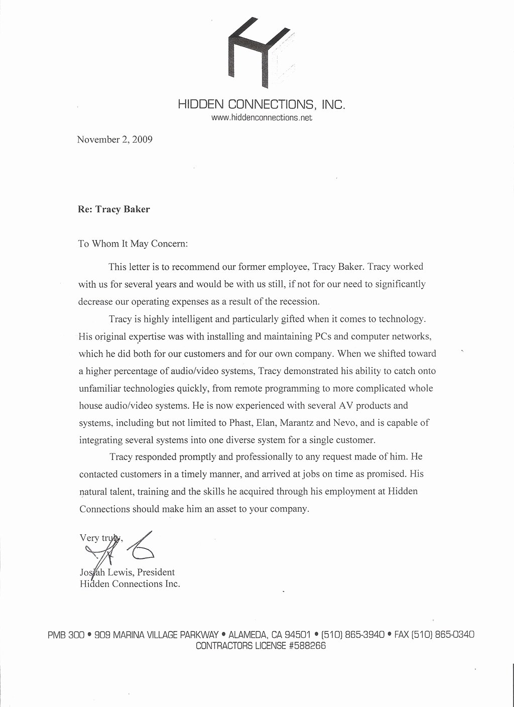 Dentist Letter Of Recommendation Beautiful Sample Reference Letter for Dental School Reference