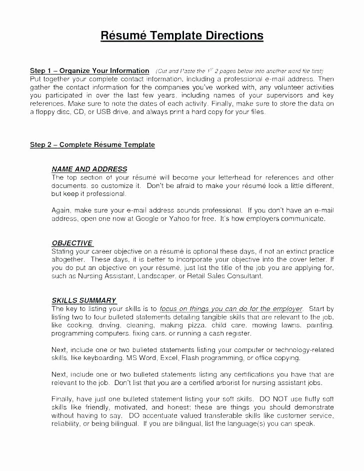 Department Of the Navy Letterhead Template Awesome Department Of Defense Letterhead Template