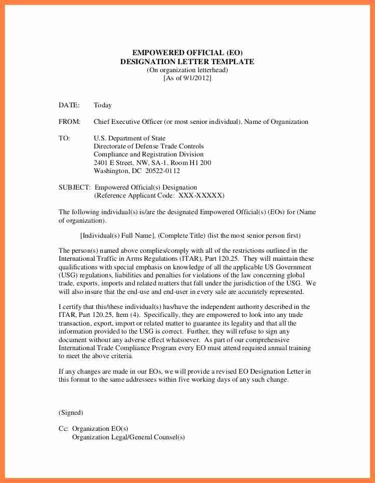 Department Of the Navy Letterhead Template Lovely Us Navy Memorandum format Tulumsender