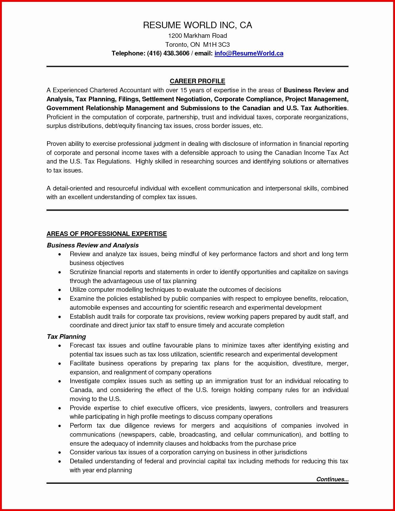 Department Reorganization Plan Template Best Of Restructuring Proposal Template – Pewna Apteka