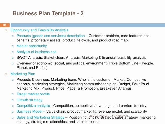 Department Reorganization Plan Template Elegant 22 Of Business Reorganization Proposal Template