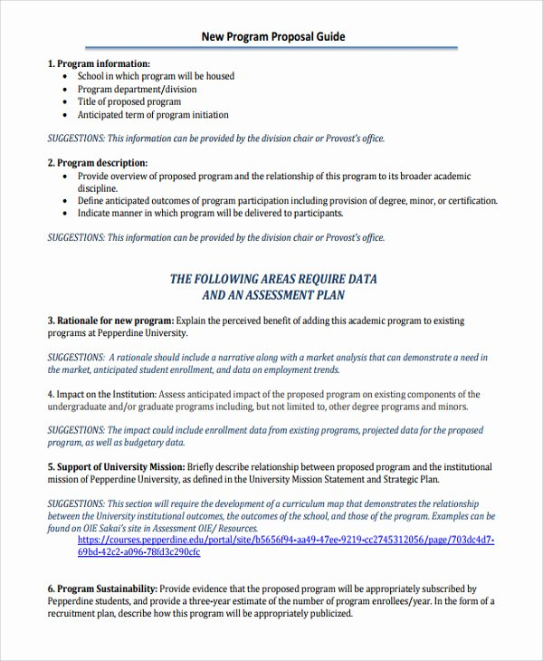 Department Reorganization Plan Template Elegant Department Restructure Proposal Template