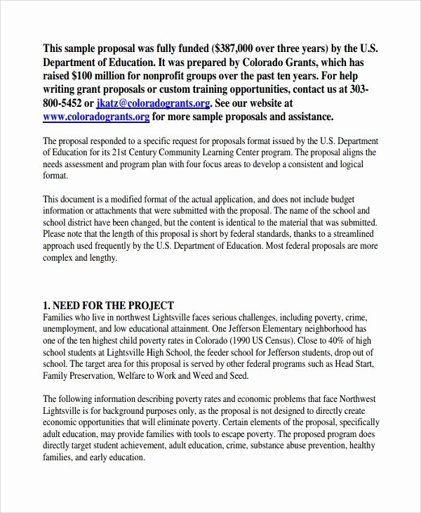 Department Reorganization Plan Template Fresh Department Restructure Proposal Template