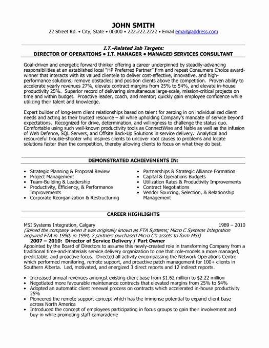 Department Reorganization Plan Template Fresh How to Write A Reorganization Plan Proofreadingwebsite